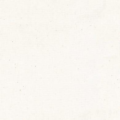 Tessuto al taglio TESSUTO OPORTO CRUDO H280 ML crudo 1 cm