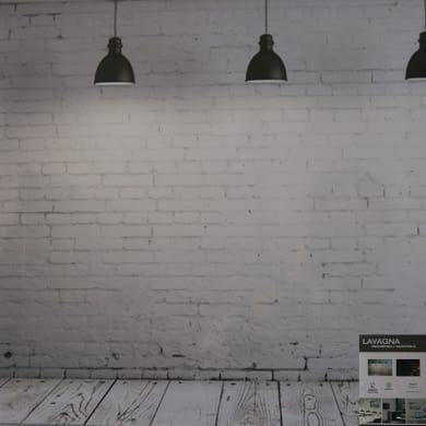 Lavagna Mattoni multicolor 60x40 cm