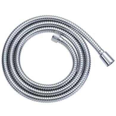 Flessibile per doccia Essential L 175 cm SENSEA