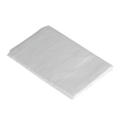 Telo di protezione 5 X 4 m traslucido