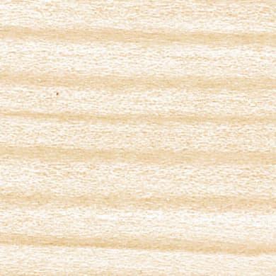 Mastice per legno SYNTILOR neutro 50 g