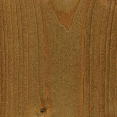 Mastice per legno SYNTILOR noce 50 g