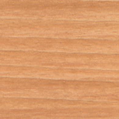 Mastice per legno SYNTILOR faggio 50 g