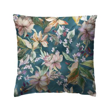 Cuscino INSPIRE Florance multicolor 40x40 cm