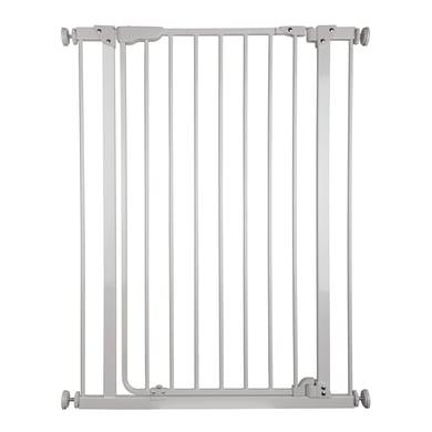 Barriera di sicurezza Barriera per animali MARA L 73 cm