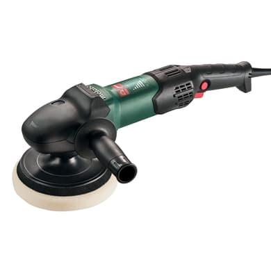 Lucidatrice METABO WPE 15-20 RT 1500 W 1900 giri/min