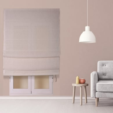 Tenda a pacchetto INSPIRE Vinci beige 100x250 cm