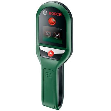 Metal detector BOSCH Universal Detect N/A pollici