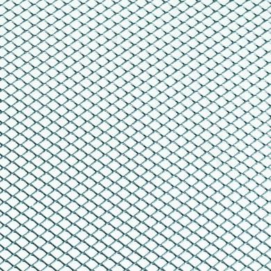 Lamiera acciaio 50 x 20 cm