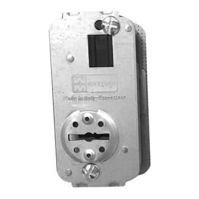 Nucleo mottura compact SX L.50