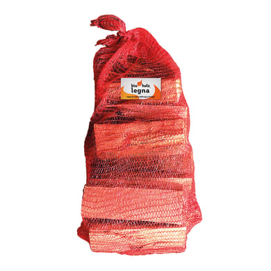 Legna sacco 0.022 m³