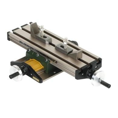 Micro tavolo a croce PROXXON, 0 W