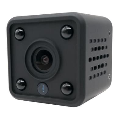 Telecamera da interno senza fili ISNATCH 67.3794.03