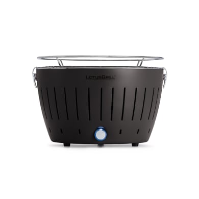 Barbecue a carbonella LOTUS GRILL portatile