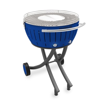 Barbecue carbone LOTUS GRILL