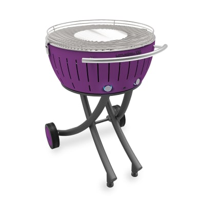 Barbecue carbone LOTUS GRILL D. 57 cm