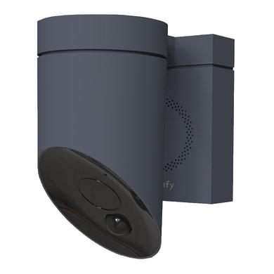 Telecamera di videosorveglianza senza fili SOMFY 2401563