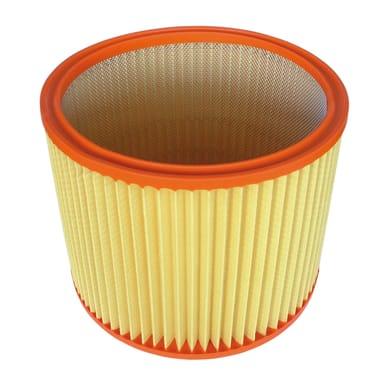 Filtro per aspiratore sacchetto di carta LAVOR Cartridge per gb 50 xe