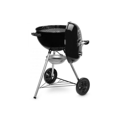 Barbecue a carbonella WEBER Kettle D.47 cm