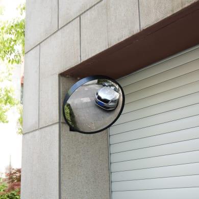 Specchio di sicurezza STANDERS Ø 30 cm