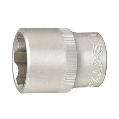 Chiave poligonale DEXTER L 43 mm