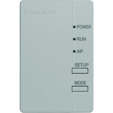 Modulo wifi DAIKIN per ATXC-B per climatizzatore