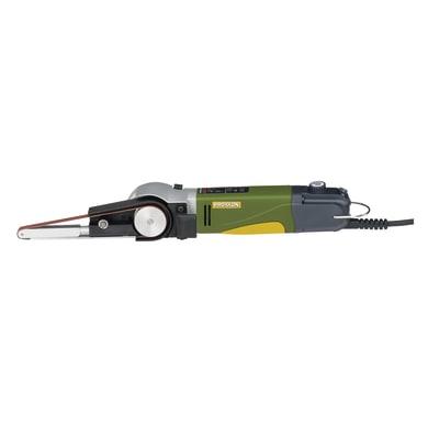 Minilevigatrice PROXXON, BS/E, 80 W, 230 V