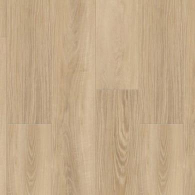 Pavimento pvc flottante clic+ Simba Sp 4.2 mm grigio / argento
