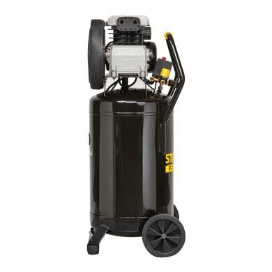 Compressore a cinghia STANLEY FATMAX FMXCM0114E 3 hp 10 bar 90 L