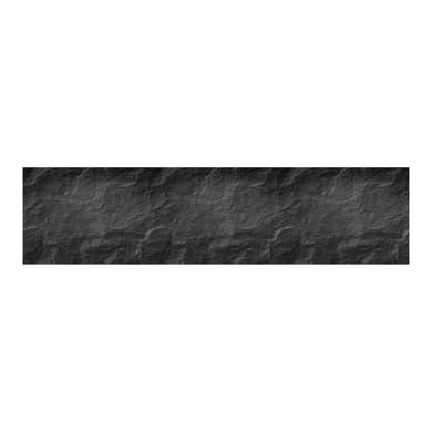 Sticker Backsplash 180x45 cm
