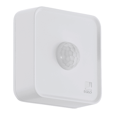 Sensore di movimento Eglo CONNECT SENSOR