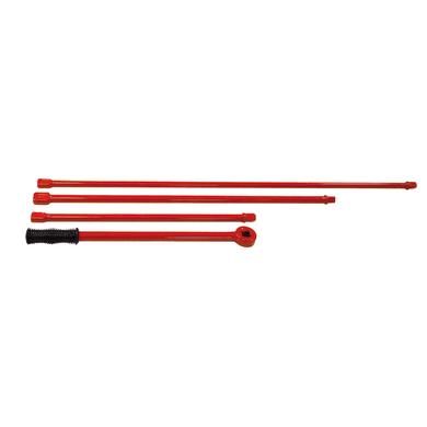 Chiave per radiatore ROTHENBERGER L 75 cm Ø 25 mm