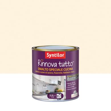 Smalto mobile cucina SYNTILOR 0.5 l vaniglia