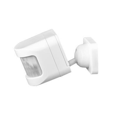 Sensore di movimento Lexman  1 W 3 V