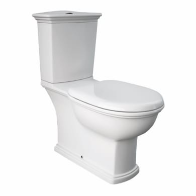 Vaso wc a pavimento washington