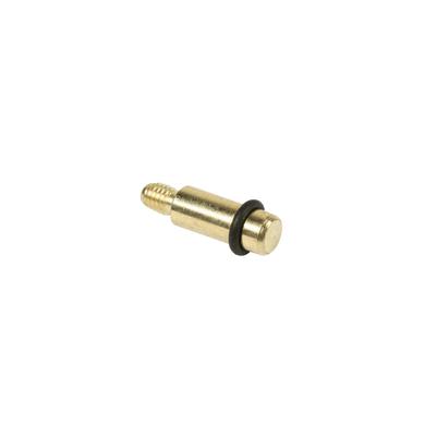 Reggiripiano L 25 x H 7 mm Ø 5 mm