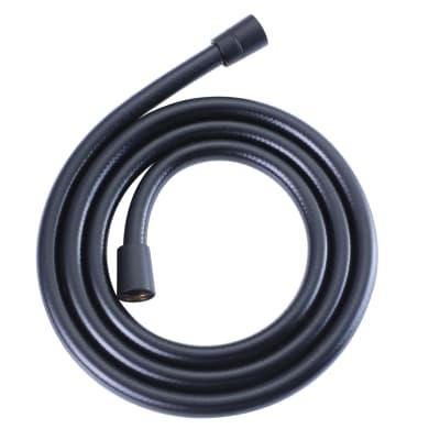 Flessibile per doccia Neo L 175 cm SENSEA