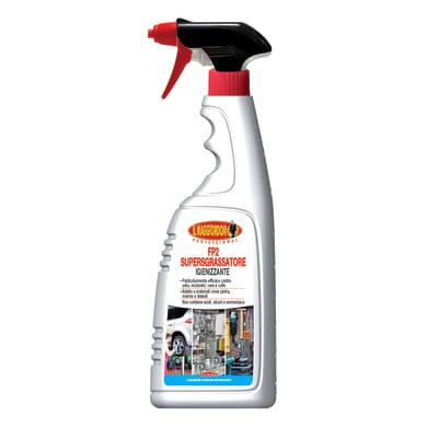 Detergente MAGGIORDOMO igienizzante FP2 750 ml