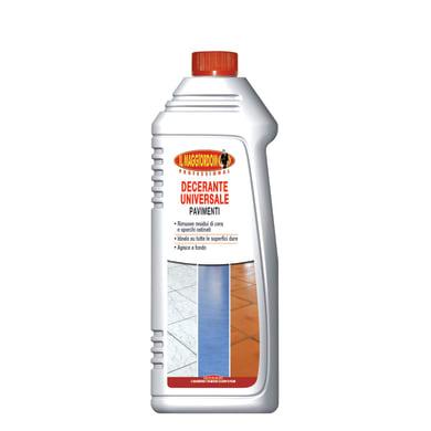 Detergente MAGGIORDOMO universale 1 L