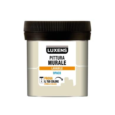 Pittura murale LUXENS 0.075 L beige cream 1