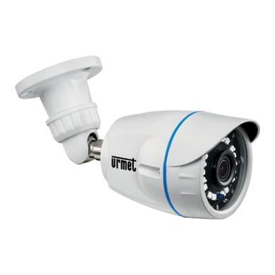 Telecamera di videosorveglianza a filo