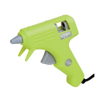Pistola elettrica per colla RAPID Fun to Fix G1010 10 W