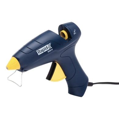 Pistola elettrica per colla RAPID EG 212 200 W