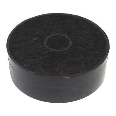 Filtro per cappa F23 KIT C.A. D125 L 0 x Ø 10 cm