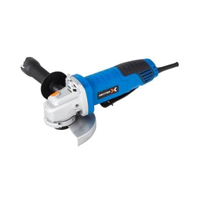 Smerigliatrice angolare DEXTER 800AG2-125.5 800 W