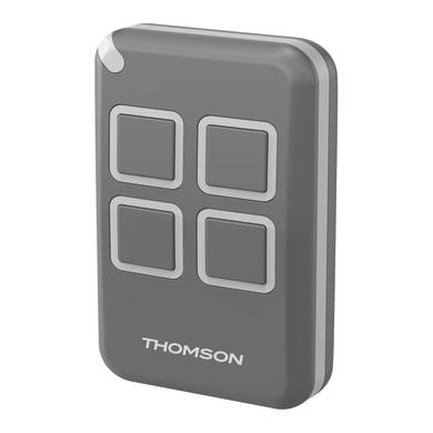 Telecomando THOMSON 4 canali