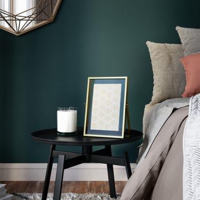 Cornice INSPIRE Parme dorato per foto da 10X15 cm