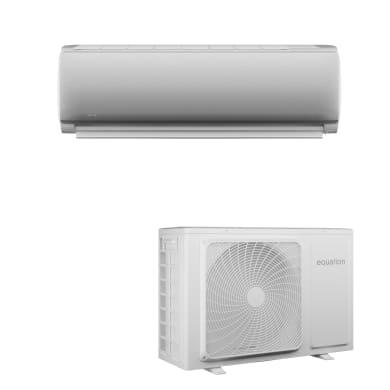 Climatizzatore monosplit EQUATION WiFi 18000 BTU classe A++