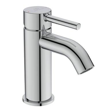 Rubinetto per lavabo Kolva cromo IDEAL STANDARD