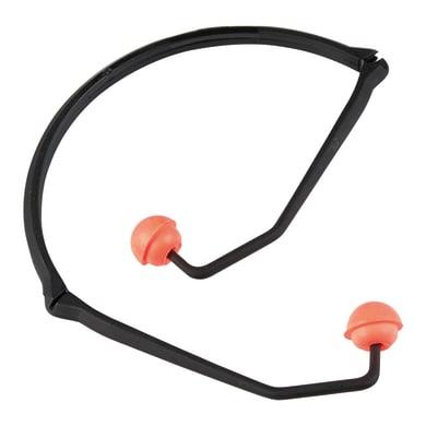 Cuffia auricolare con archetto SNR 24 dB